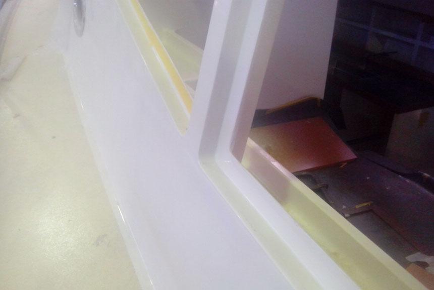 7 Detail raam