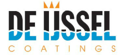 WatersportCentrum Arnhem - Logo De IJssel coatings