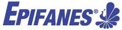 WatersportCentrum Arnhem - Logo Epifanes