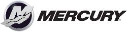 WatersportCentrum Arnhem - Logo Mercury