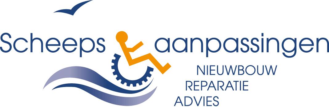 WatersportCentrum Arnhem - Logo Scheepsaanpassingen